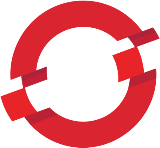 Software – Grailbox